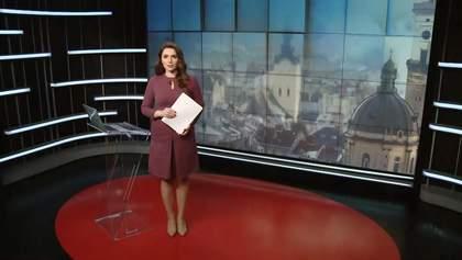 Выпуск новостей за 12:00: Потери на Донбассе. Выход Великобритании из ЕС