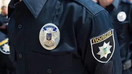 Як довго поліцейські катуватимуть та вбиватимуть громадян: нові резонансні справи