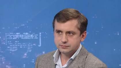 """Мер буде """"весільним генералом"""", – експерт про вибори в Києві"""