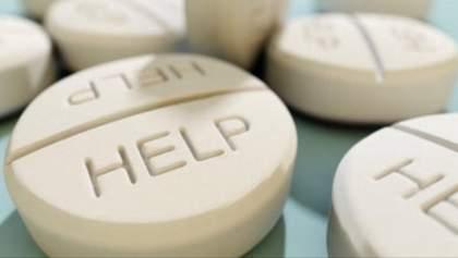 Чи справді антидепресанти шкодять здоров'ю