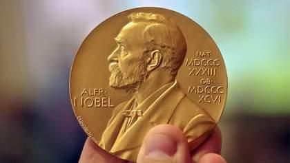 Нобелівська премія з літератури-2019: відомі імена лауреатів