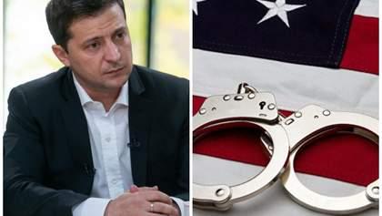 Головні новини 10 жовтня: рекордний пресмарафон Зеленського та гучне затримання у США