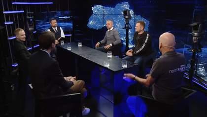 Зачем Зеленский устроил пресс-марафон: сможет ли Коломойский получить деньги от государства