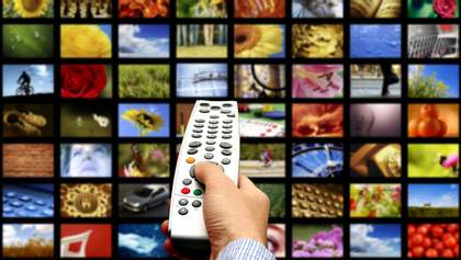 Украинские телеканалы будут транслировать в Беларуси, чтобы бороться с российской пропагандой