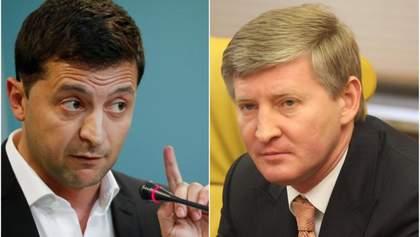 Головні новини 11 жовтня: Скільки українців довіряють Зеленському і величезний штраф Ахметову