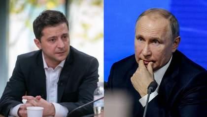 Наслідки пресмарафону: Росія може скористатися побаченим