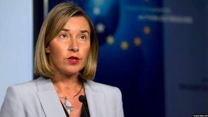 В ЕС дали оценку планам Киева относительно Донбасса и реформ