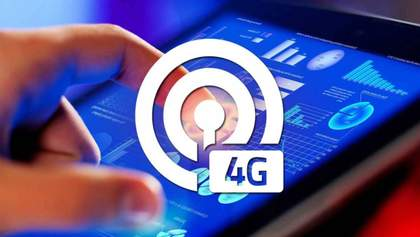 Українські дороги отримають 4G-інтернет: коли проєкт запрацює