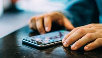 Данные Speedtest от Ookla: скорость мобильного интернета в Украине выросла, а лидирует Киевстар