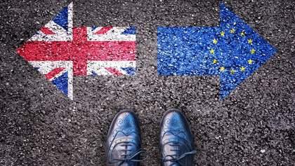 Страны ЕС поддержали соглашение о Brexit