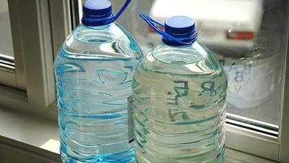 80 тысяч жителей на Луганщине остались без воды: почему так случилось
