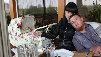 """В переписке """"Моторолы"""" с женой накануне его убийства нашли российский след"""
