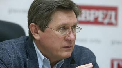 ОПЗЖ играет против украинских металлургов в пользу России, – эксперт