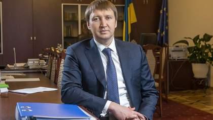 Прощання з Кутовим відбудеться в Києві: дата