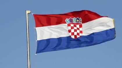 Єврокомісія рекомендувала прийняти у Шенгенську зону балканську країну
