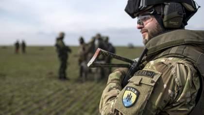 """В США хотят приравнять """"Азов"""" к террористам: Рада готовит письмо к Конгрессу"""