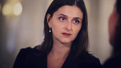 """Брехала чи ні: депутатка """"Слуги народу"""" показала результат з поліграфу"""