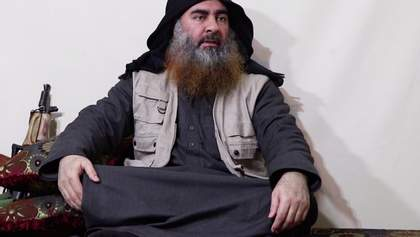 Ожидайте мести: западные СМИ об уничтожении лидера ИГИЛ и последствиях для мира