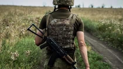 Разведение сил в Золотом: при каком условии ВСУ могут вернуться на позиции