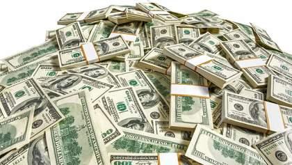 Топ-100 самых богатых украинцев: рейтинг НВ и Dragon Capital
