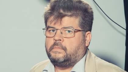 Секс-скандал з Яременком: у Раді збунтувалися депутатки