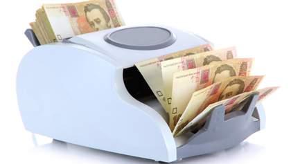 Якщо Україна виведе 10% грошей з тіні, то нам не доведеться позичати: думка експерта