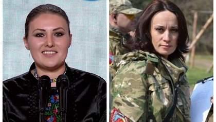 ГПУ возбудила дело в отношении Федыны и Зверобий из-за скандального обращения к Зеленскому