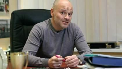 """Нардеп Радуцький листувався з пранкером про доплату в конвертах """"слугам народу"""": фотодоказ"""