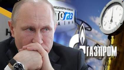 """Росії буде необхідна українська труба, – Фурса про скандальний """"Північний потік – 2"""""""