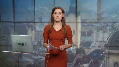Выпуск новостей за 16:00: Изоляция интернета в РФ. Уголовное производство против Федыны