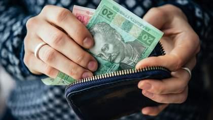 """Доходы бюджета не оправдали ожидания """"в минусе"""" таможня и налоговая"""