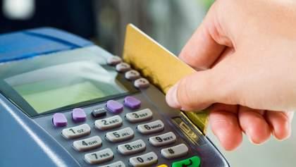Нові правила для ФОПів: касові апарати не переможуть оборудки із податками, – думка експерта