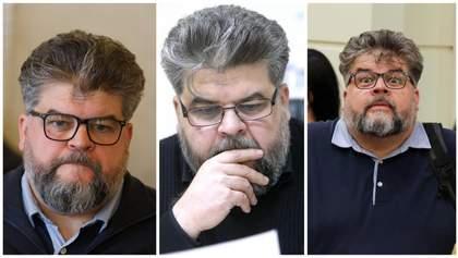 """Ганьба, Яременко, повії: український депутат набув насправді світової """"слави"""" – огляд ЗМІ"""