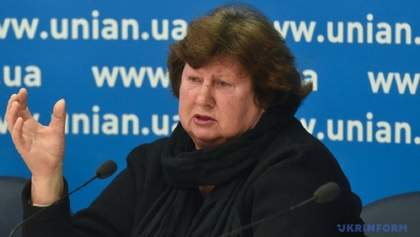 Какими были последние слова Кати Гандзюк: мама активистки рассказала о смерти дочери