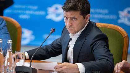 Шаткое монобольшинство: нужно ли Украине готовиться к внеочередным парламентским выборам