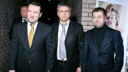 Рейдерство та зв'язок з Росією: що відомо про бізнесмена Ігоря Сала, якого підірвали в Києві