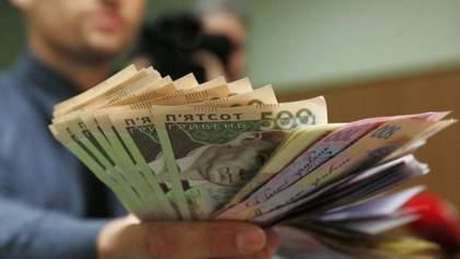 За счет чего могут вырасти зарплаты в Украине: Милованов назвал два сценария