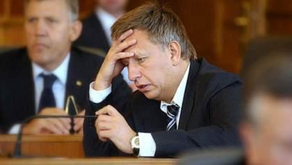 """Власник """"Прямого"""" Макеєнко про обшуки у нього вдома: Це – цинічно"""