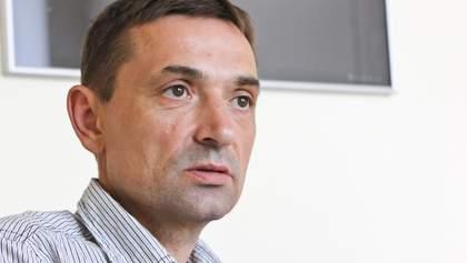 Повернення окупованих територій Донбасу можливе лише після перемоги, – Гайдай
