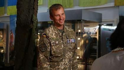 Экстрадируют ли в РФ – зависит от польского суда: украинский консул встретился с Мазуром