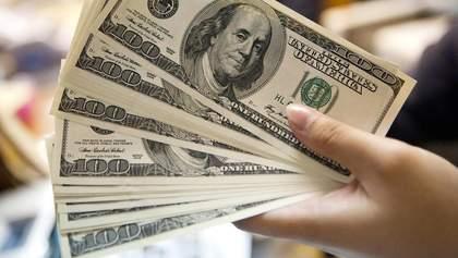 В мире увеличилось количество миллиардеров, среди них 7 украинцев: список