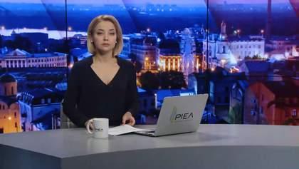 Итоговый выпуск новостей за 21:00: Боевики обстреляли грузовик ВСУ. Пресс-конференция Мазура