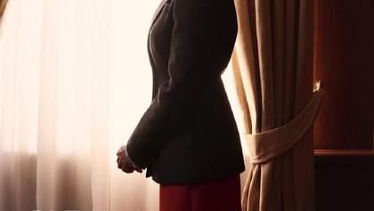 Олена Зеленська знялася для обкладинки Vogue: ефектні фото першої леді України