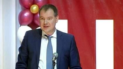 Олексія Перевезенцева призначили представником президента в Кабміні: чому це обурило економістів