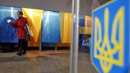 """""""Слуга народа"""" сомневается, что на Донбассе будут выборы в ближайшие годы"""