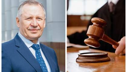Справа VAB банку: суд взяв під домашній арешт члена ради НБУ Каленського