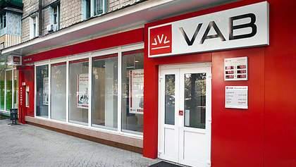 Розкрадання у VAB банку: оголосили підозру ексвласнику Бахматюку та ексголові правління Мальцеву