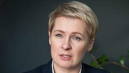 Не виключаю тиску на свідків, бо розумію, як проводились обшуки, – юристка про справу VAB банку