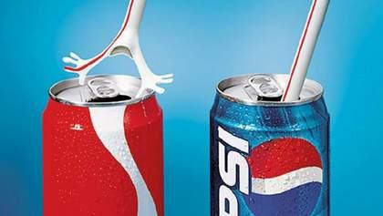 Товары в рекламе теперь можно сравнивать с конкурентными: закон вступил в силу