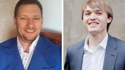 Розкрадання в Укроборонпромі: Ситник розповів про вагоме зрушення у справі
